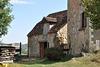 Curémonte Corrèze
