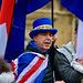 London 2018 – Mr Stop Brexit