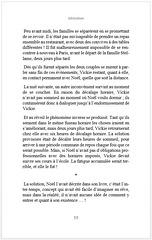 Le cancer de Gaïa - Page 019