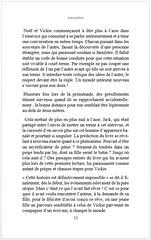 Le cancer de Gaïa - Page 018