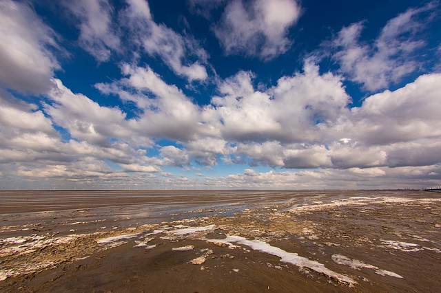 Hoylake beach2
