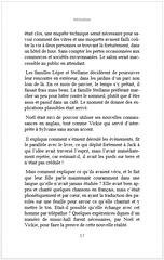 Le cancer de Gaïa - Page 017
