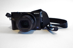 sony-rx100-1220470-co-18-01-17