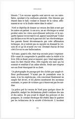 Le cancer de Gaïa - Page 016