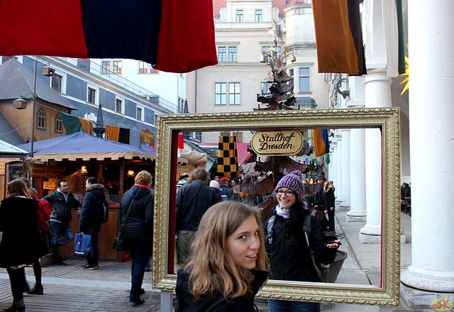 2015-12-16 09 Weihnachtsmarkt Dresden