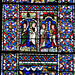 canterbury cathedral glass (1)