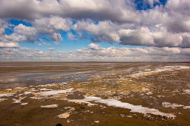 Hoylake beach4