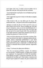 Le cancer de Gaïa - Page 015