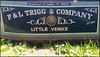 P &L Trigg & Company