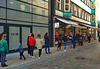 Schwerin 2021 Helenenstraße