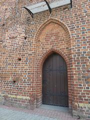 La portalo  -  Portal.