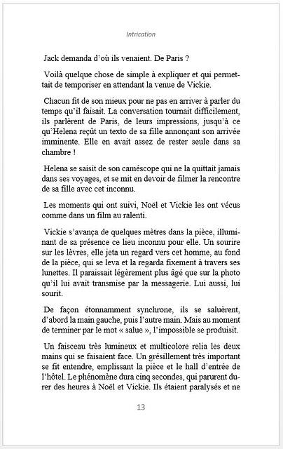 Le cancer de Gaïa - Page 013