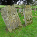 thundridge old church, herts