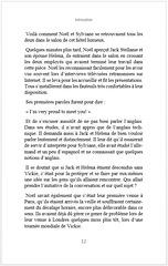 Le cancer de Gaïa - Page 012