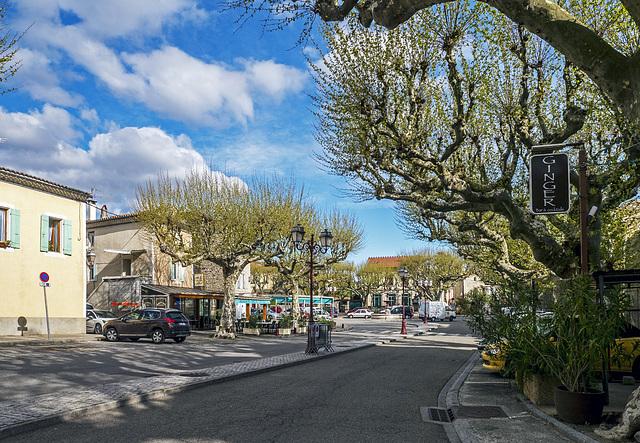 In Viviers