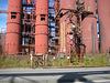 Zollverein Essen Deutschland