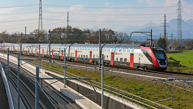 201112 Eppenberg fer 3