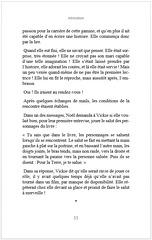 Le cancer de Gaïa - Page 011