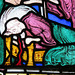 canterbury cathedral glass (7)