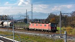 201112 Eppenberg fer 4
