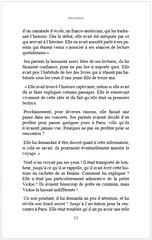 Le cancer de Gaïa - Page 010