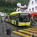 DSCN1824 Liechtenstein Bus Anstalt 13 (FL 11513) (operated by Ivo Matt A.G.)