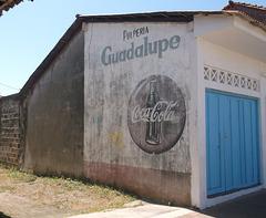 Pulperia Guadalupe