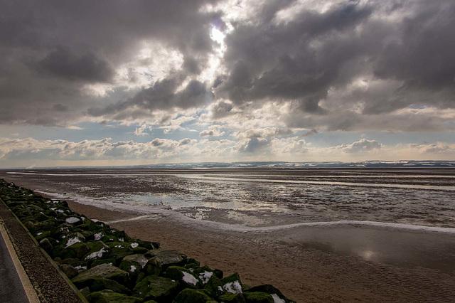 West Kirby beach.4jpg