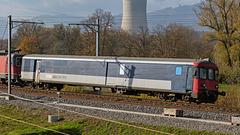 201112 Eppenberg fer 5