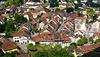 Lenzburg AG Altstadt