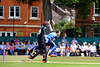 Surrey CC vs Derbyshire CC Royal London One Day Cup 12 Curran