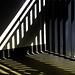 Lange Schatten ....