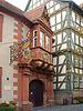 Alsfeld, Museum in der Rittergasse