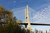 Ponte / Bridge Vasco da Gama