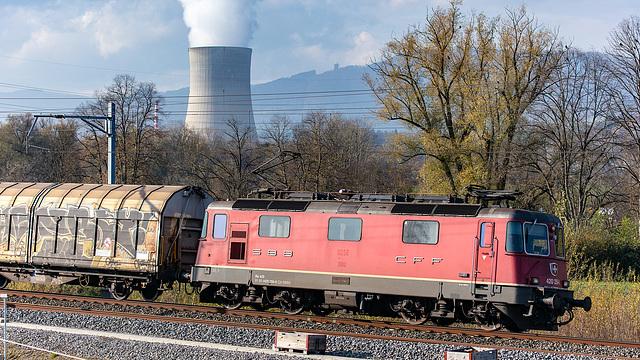 201112 Eppenberg fer 6