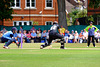 Surrey CC vs Derbyshire CC Royal London One Day Cup 13 Ansari