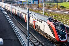 201112 Eppenberg fer 8