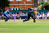 Surrey CC vs Derbyshire CC Royal London One Day Cup 14 Ansari