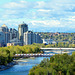 My Calgary :)