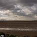 West Kirby beach3