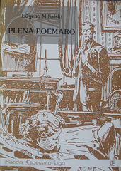 Eŭgeno Miĥalski: Plena poemaro