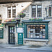 'Bakewell' Derbyshire - the home of 'Bakewell pudding'