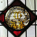 canterbury cathedral glass (8)