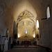 Santa Maria del Vilar L1030446