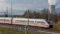 201112 Eppenberg fer 7