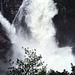 Cascata do Arado, Parque Nacional Peneda-Gerês