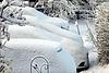 Wintereinbruch [4]