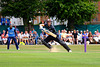 Surrey CC vs Derbyshire CC Royal London One Day Cup 16 Ansari