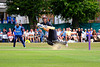 Surrey CC vs Derbyshire CC Royal London One Day Cup 17 Ansari