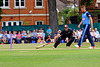 Surrey CC vs Derbyshire CC Royal London One Day Cup 18 Curran